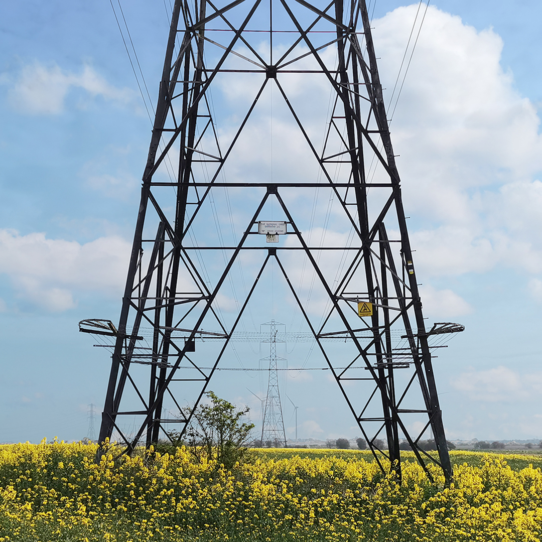 Spread the word about the impacts of the Bradwell B power station